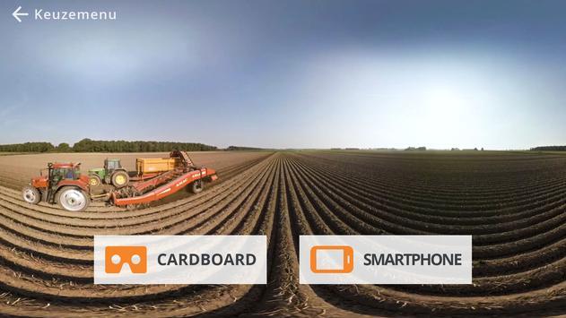 Agrofoodcluster screenshot 2