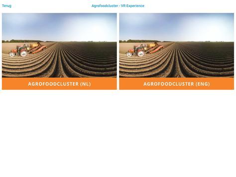 Agrofoodcluster screenshot 6