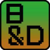 Berg En Dal (Brains Eden 2013) icon