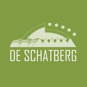 Schatberg Nederlands icon