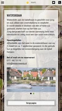 Schatberg Nederlands screenshot 1
