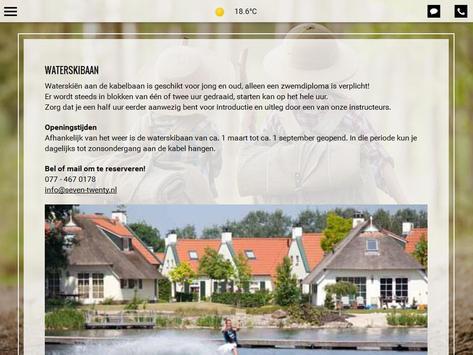 Schatberg Nederlands screenshot 5
