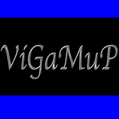 ViGaMuP icon