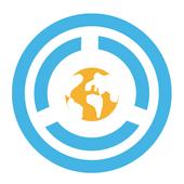NumbersOnline icon