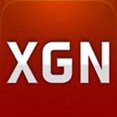 XGN.nl - Games en film nieuws icon