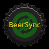 BeerSync icon