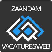 Zaandam: Werken & Vacatures icon