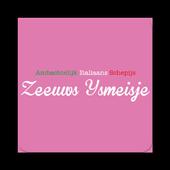 IJsmeisje (Unreleased) icon