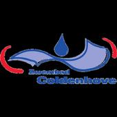 Zwembad Coldenhove icon