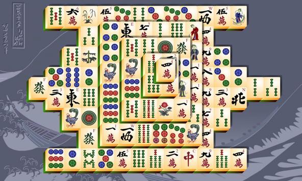 Sat 1 Spiele Kostenlos Mahjong