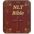 NLT Bible offline audio free version