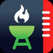 TEAM CUISINE - MEAT CONTROL icon