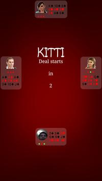 Kitti apk screenshot