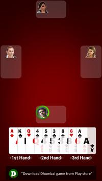 Kitti screenshot 5
