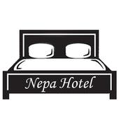 Nepa Hotel icon