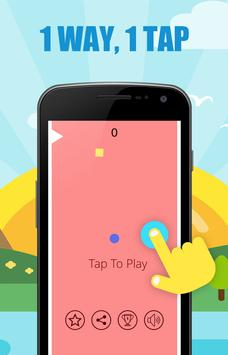 Jumper apk screenshot