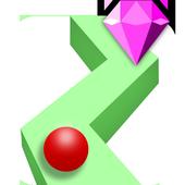 2 Direction icon