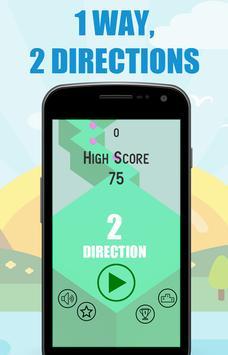 2 Direction screenshot 3