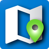 SW Maps - GIS & Data Collector icon