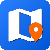 SW Maps - GIS & Data Collector icon