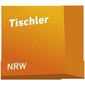 Tischler Und Schreiner tischler schreiner test apk free education app for