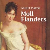 MOLL FLANDERS - LIBROS GRATIS icon