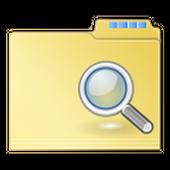 DFM Torrents icon