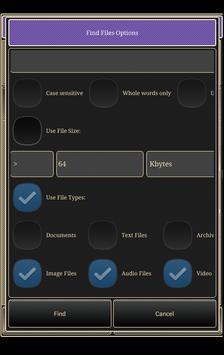 STD Player and Torrent screenshot 5