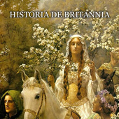HISTORIA DE BRITANNIA icon