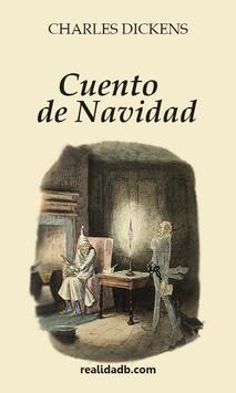 CANCIÓN DE NAVIDAD poster
