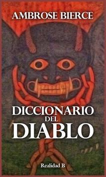 DICCIONARIO DEL DIABLO poster