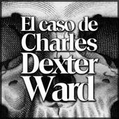 EL CASO DE CHARLES DEXTER WARD icon