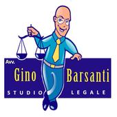 Avvocato  Gino Barsanti icon
