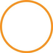 Customer 1 icon