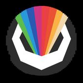 Theme Creator EMOTIONui icon