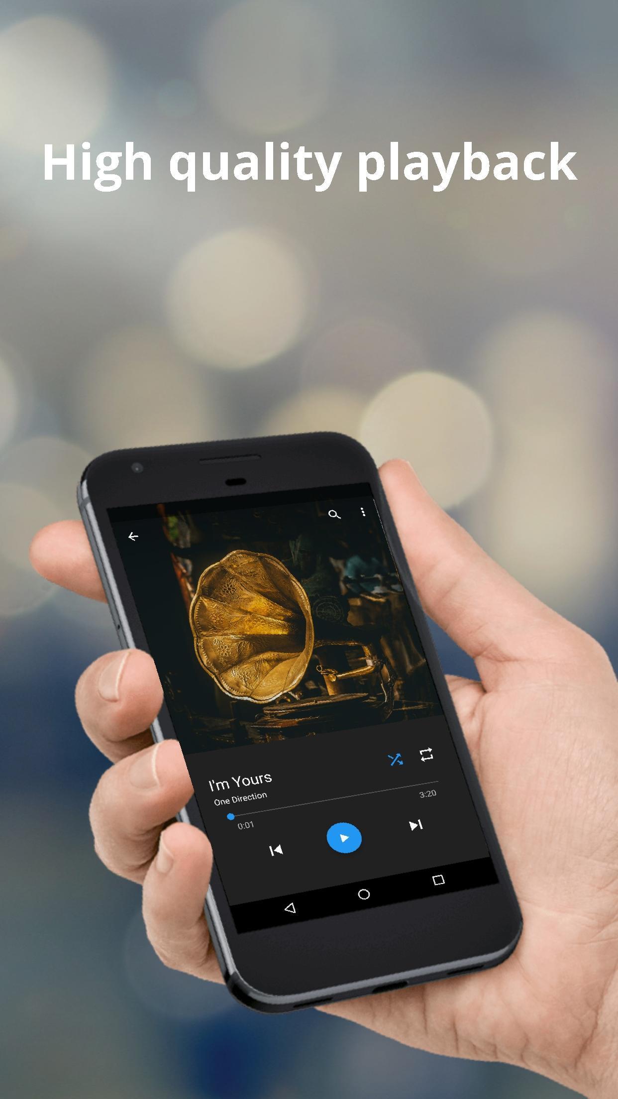 Rose Glen North Dakota ⁓ Try These Hi Music Player Audio Player Mp3
