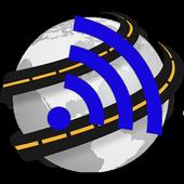 NSD Dispatch Center icon