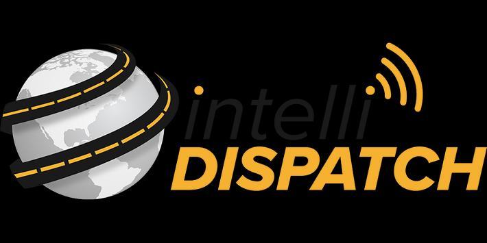 NSD Dispatch Center apk screenshot