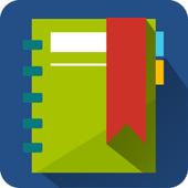대명라이프웨이 의전관리 v2 icon
