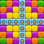 Cube Blast icon
