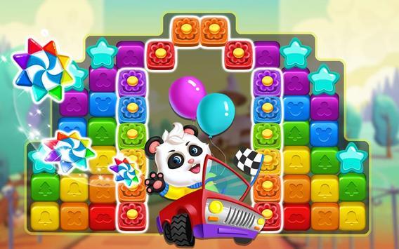 Cube Blast screenshot 6