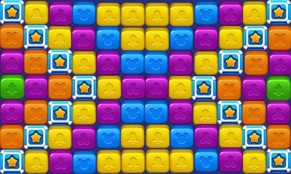 Cube Blast screenshot 7