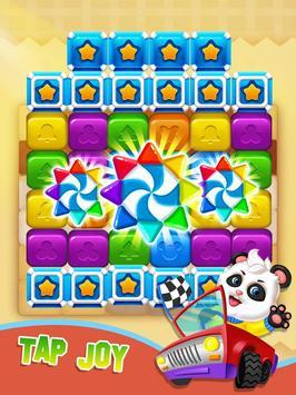 Cube Blast screenshot 1