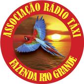 Taxi Fazenda Rio Grande icon
