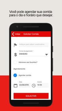 Taxi Fazenda Rio Grande screenshot 3