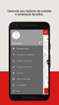 Taxi Fazenda Rio Grande screenshot 5