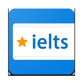 Từ Vựng IELTS 2017 icon