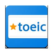 600 Từ Vựng TOEIC 2017 icon
