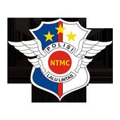 NTMC Mudik icon