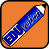 Eduvation Economics icon